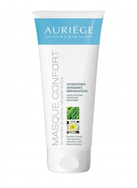 Masque confort