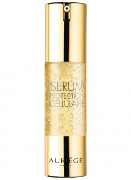 Sérum De Protection Cellulaire