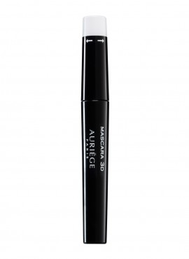 Mascara 3D noir intense